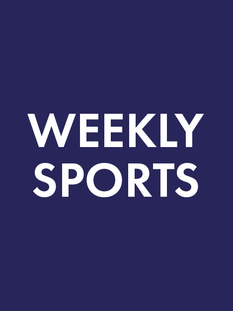 Weekly-Sports Featured Image