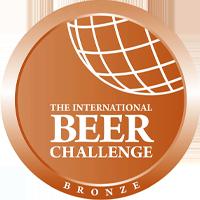 IBC-Bronze