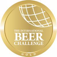 IBC-Gold