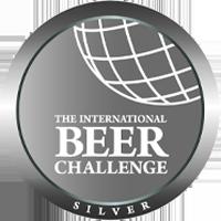 IBC-Silver