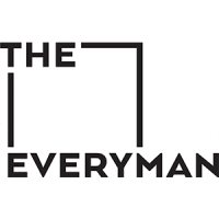 The-Everyman-Thatre-Cork Logo