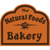 The-Natural-Foods-Bakery Logo